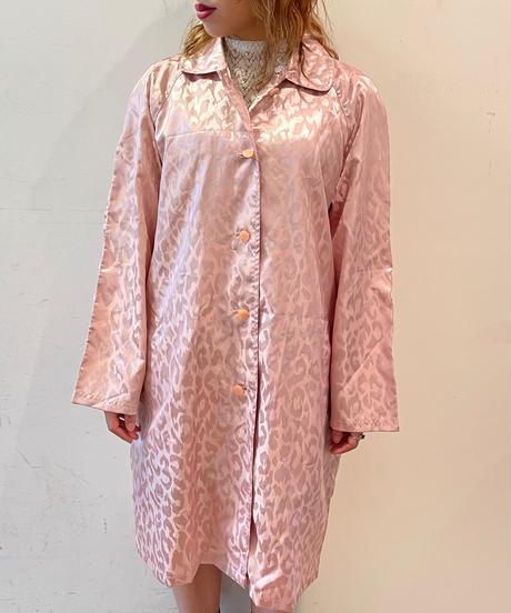 coat (pink)