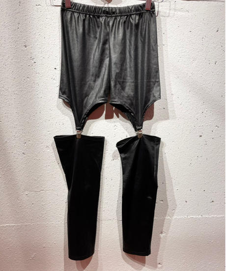 pants(design)