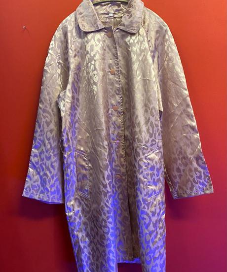spring coat (pink)