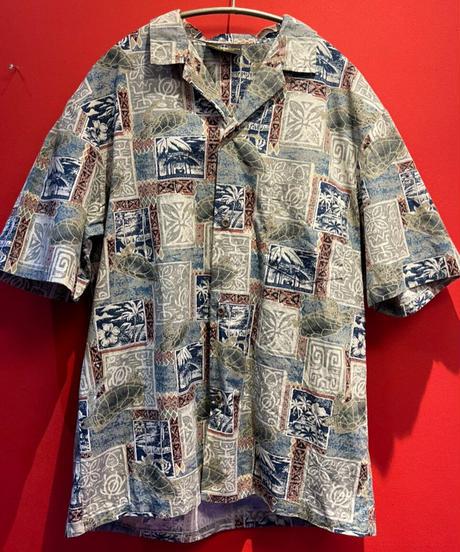 alohashirt