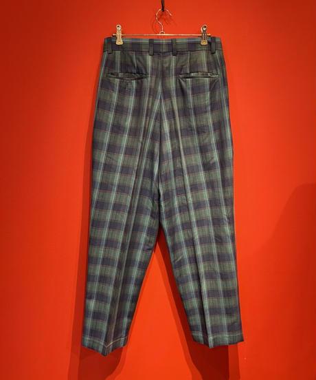 pants slacks