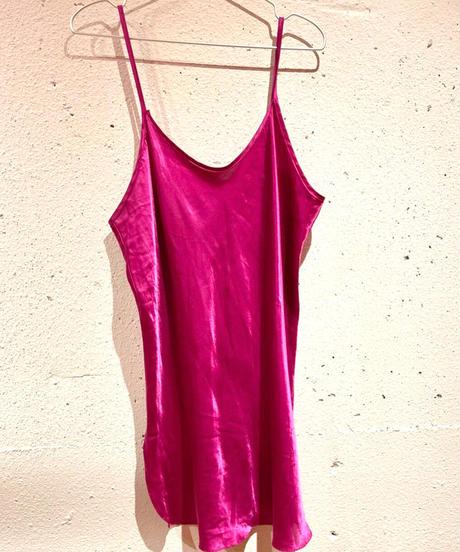 lingerie(pink)