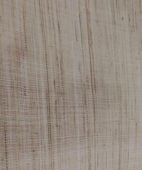 暖簾 菖蒲