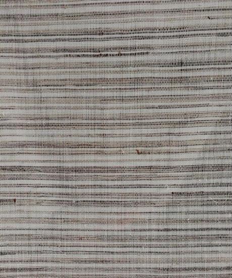 暖簾ブーゲンビレア