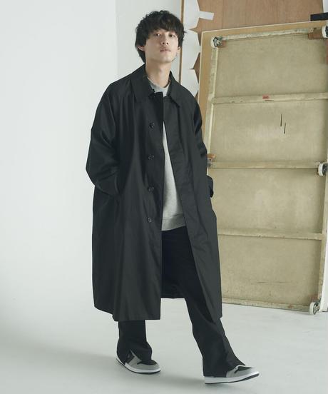 【発送ご希望の方】TAICHI MUKAI x EFILEVOL Soutien Collar Coat