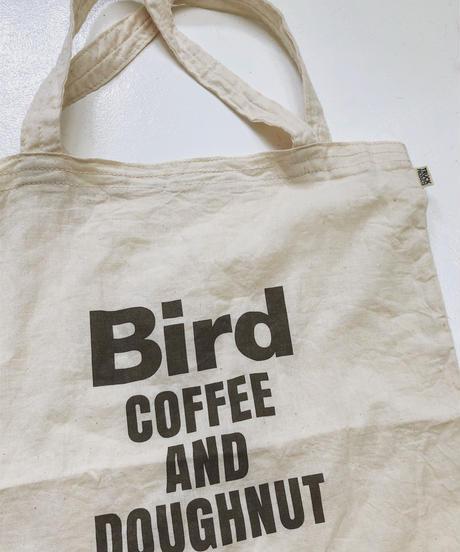 Bird CHOTTO バッグ