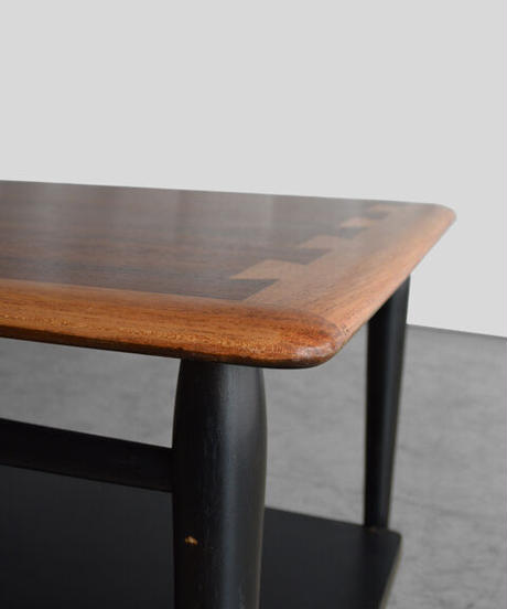 11-TA212009 Lane End Table 【A】