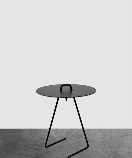 11-PS111001 STBLBT SIDE TABLE(予約商品)