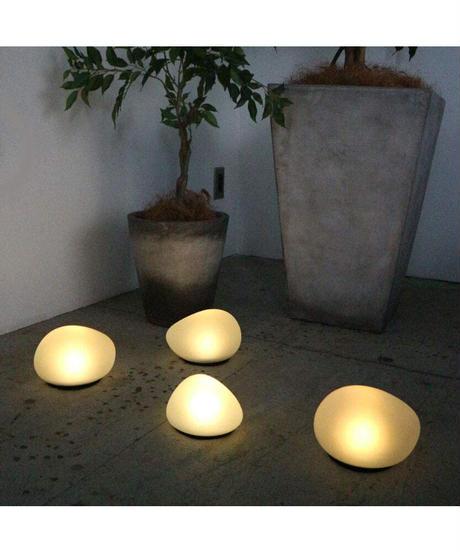 DI CLASSE(ディクラッセ) LED Solar stone L ソーラーストーン L LA5390FR