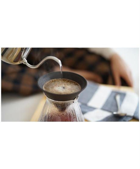 【LOCA】セラミックフィルター Vタイプ/Regular (2~3杯用) レギュラー