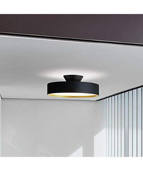 アートワークスタジオ グロー LED シーリングランプ ~約8畳 AW-0555E【LED内蔵型】