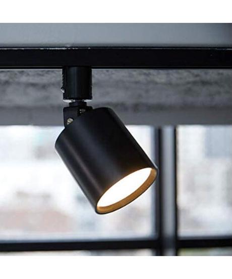 アートワークスタジオ グリッド スウィングエイブル ダクト ダウンライト ライティングレール専用 LED内蔵  AW-0557E