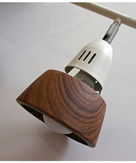 ART WORK STUDIO ハーモニーリモートシーリングランプ ベージ+ホワイト AW-0321V 白熱球付属モデル