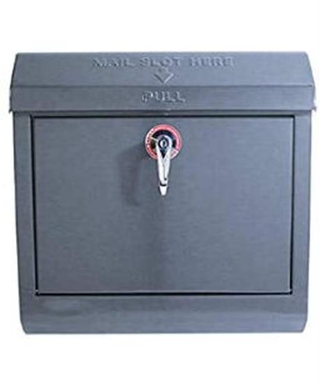 ART WORK STUDIO Mail box (メールボックス)  TK-2076