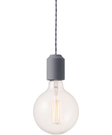 アートワークスタジオ Ceramic Jupiter pendant セラミックジュピターペンダント 電球なし AW-0480Z