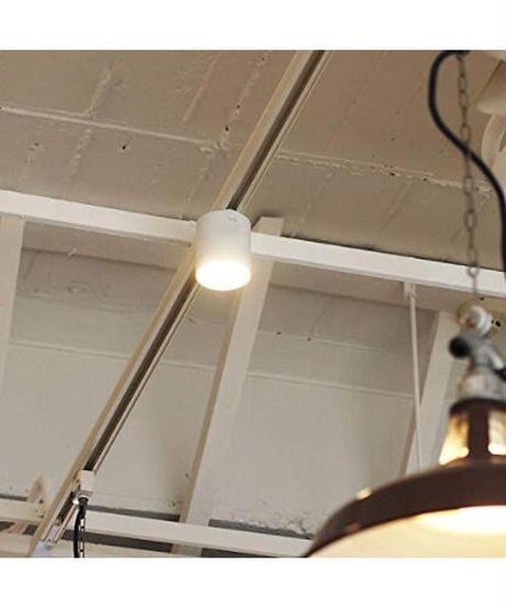 アートワークスタジオ グリッド ダクト ダウンライト ライティングレール専用 LED電球内蔵