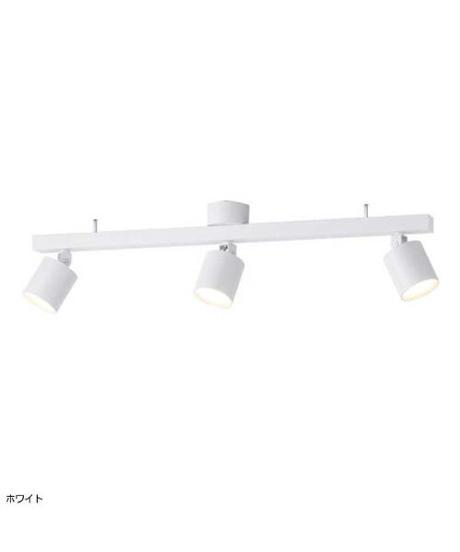 アートワークスタジオ グリッド3ダウンライト AW-0553E【LED内蔵型】