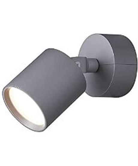 ART WORK STUDIO Grid wall lamp グリッド ウォール ランプ LED内蔵型 AW-0577E