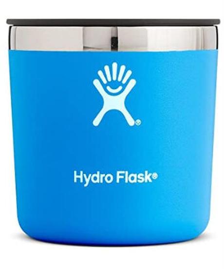 Hydro Flask(ハイドロフラスク) スピリッツ_ロックス_10oz 295ml
