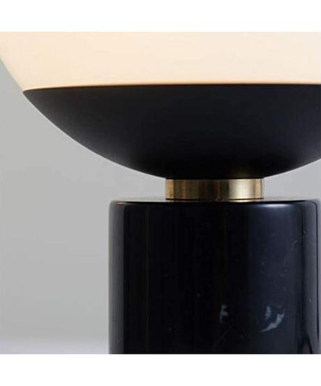 ARTWORKSTUDIO Groove table lamp 白熱球付属モデル AW-0516V
