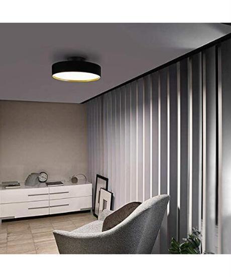 アートワークスタジオ グロー LED シーリングランプ ~約12畳 AW-0556E-WGD (ホワイト+ゴールド) 【LED内蔵型】
