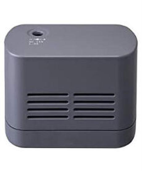 ±0 プラスマイナスゼロ コードレスクリーナー Ver.3 C030用バッテリーパック XJB-C030