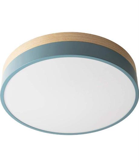 Olika オリカ LED シーリングライト 003278