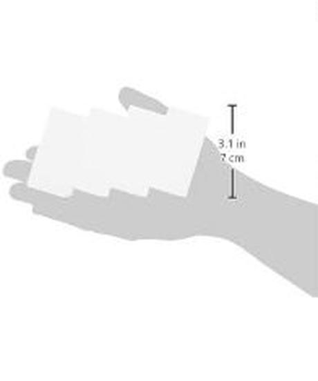 アッシュコンセプト (h concept) デザイン小物 グレー W7×D18×H9 リモココ DA-1230
