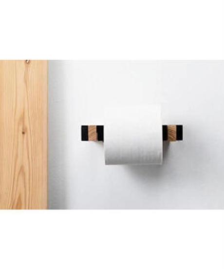 [アクシス] Paper holder ASH HS2414 トイレットペーパーホルダー