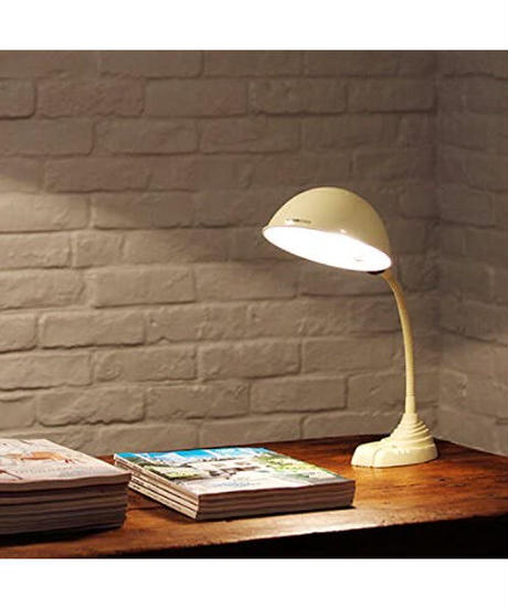 ART WORK STUDIO Old school-desk lamp BU(バター) AW-0300-BU