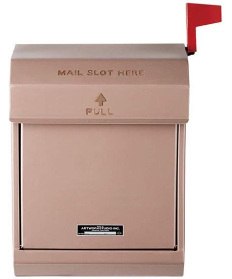 ART WORK STUDIO Mail box 2 メールボックス2  TK-2079