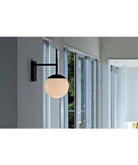 ARTWORKSTUDIO Bliss wall lamp 白熱球付属モデル AW-0483V