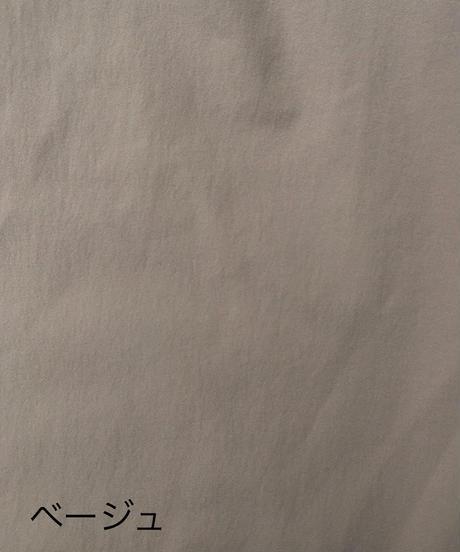 ナイロンロングワンピース(41503)
