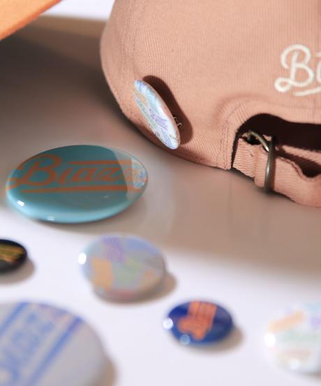 LOGO PinBack Button MINI