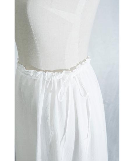au00-01sk03-02/white