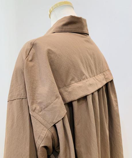 CPOシャツジャケット