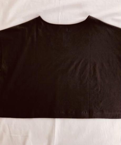 ゆるロゴTシャツ