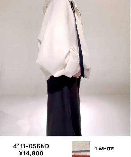 大人気【追加生産決定‼️】ロゴテープダンボールパーカー