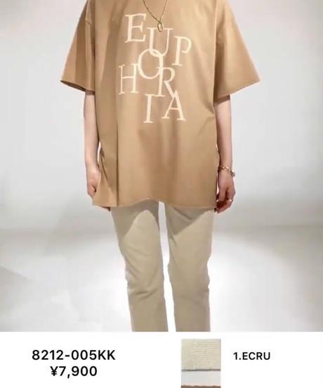 ランダムLOGOTシャツ