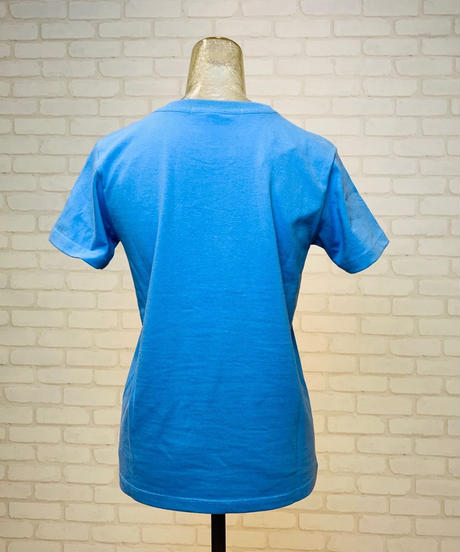 パネルロゴ  メッセージTシャツ