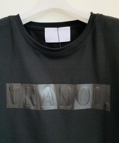 トラノイTee2021
