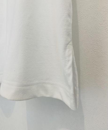 【seesetご予約】ポリコット2WAYプルオーバー