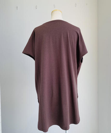 【Praia'21 初夏ご予約】LOGO &フォトTシャツ