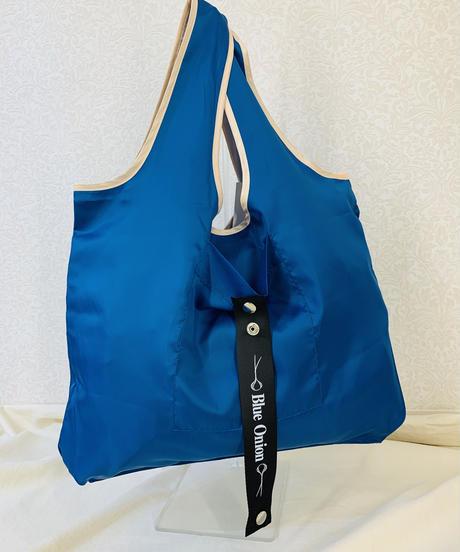 BlueOnion オリジナルECOバッグ