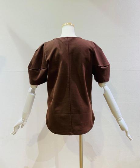 ●インスタLIVE● 袖コンシャスTシャツ