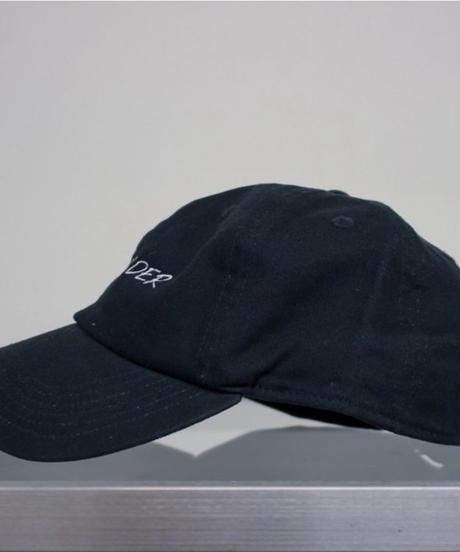 LowCAP - BLACK