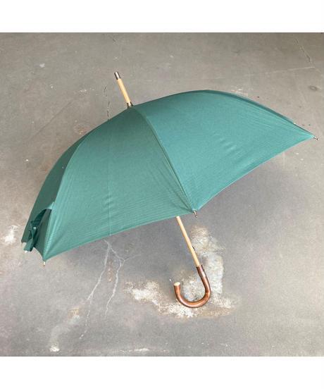 MAISON PIGANIOL(ピガニオル) PARAPLUIE(雨傘) LAURILLAC FEMME(雨傘 女性サイズ)