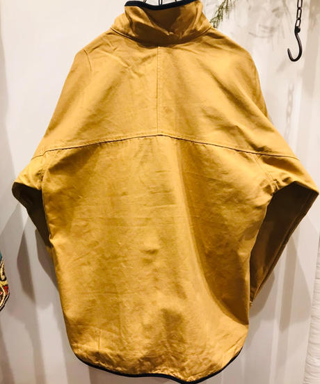 KAVU(カブー)Big Throw Shirt
