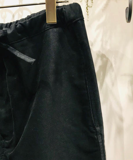 SUNNYSIDERS(サニーサイダーズ) Moleskin Pants