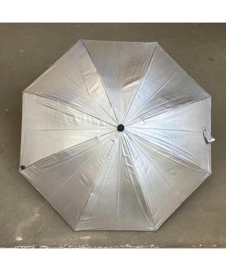 EuroSCHIRM(ユーロシルム) スイング ライトフレックス アンブレラ UV(雨傘/日傘)